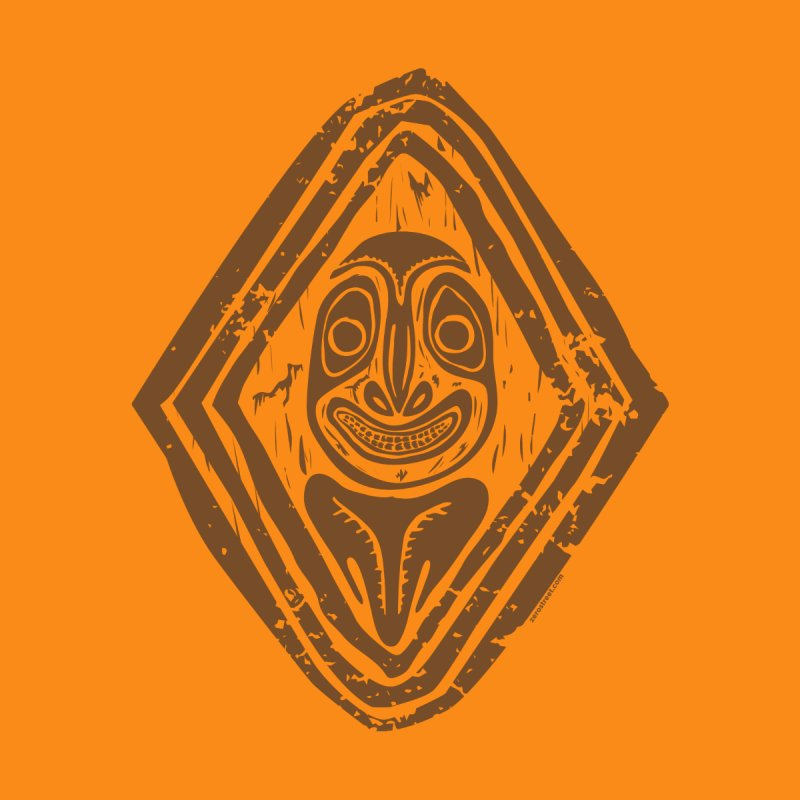 Smiling PNG by Zero Street's Artist Shop
