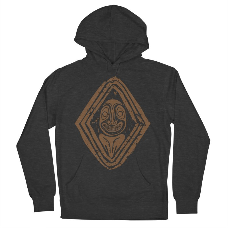 Smiling PNG Women's Pullover Hoody by Zerostreet's Artist Shop