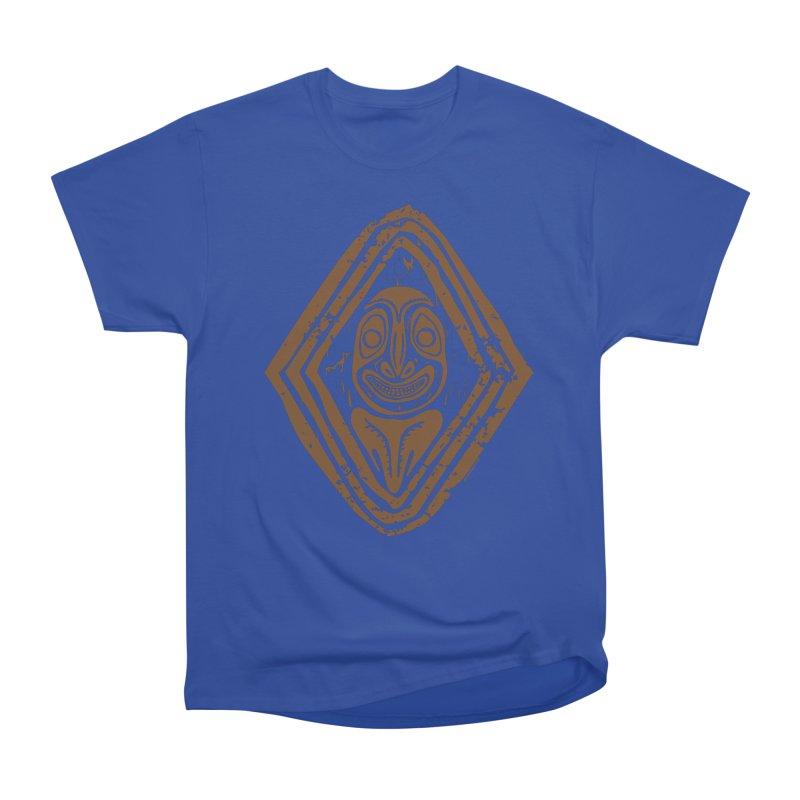 Smiling PNG Women's Classic Unisex T-Shirt by Zerostreet's Artist Shop