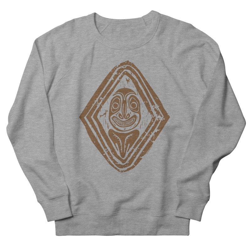 Smiling PNG Women's Sweatshirt by Zerostreet's Artist Shop