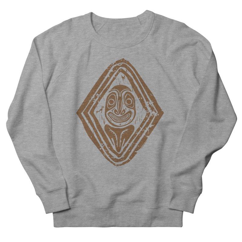 Smiling PNG Men's Sweatshirt by Zerostreet's Artist Shop
