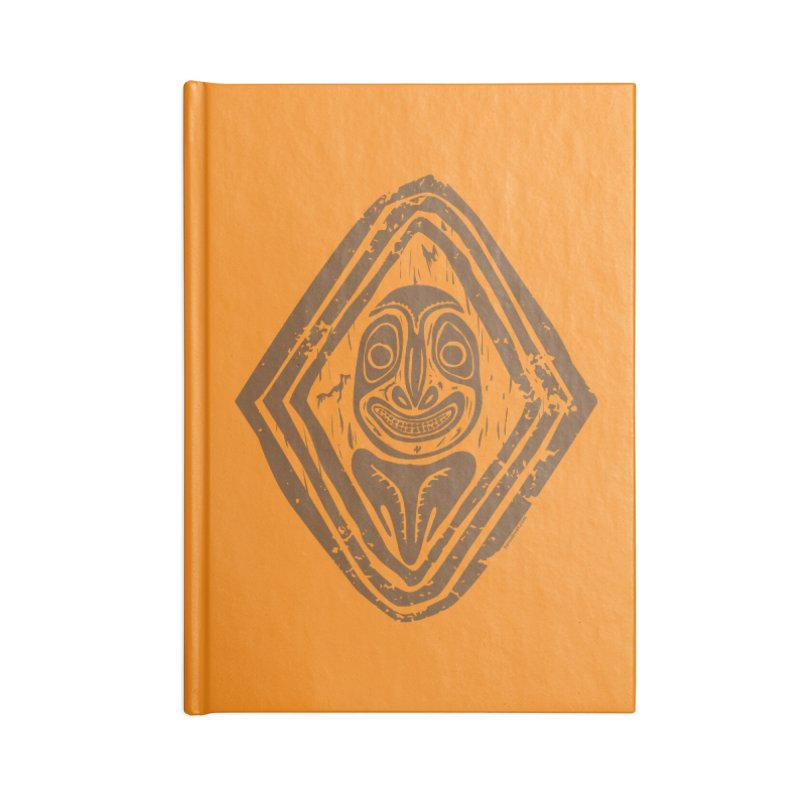 Smiling PNG Accessories Notebook by Zerostreet's Artist Shop
