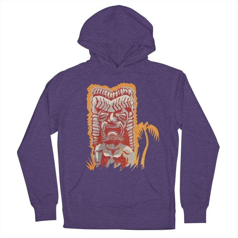 Ku #4 Women's Pullover Hoody by Zerostreet's Artist Shop