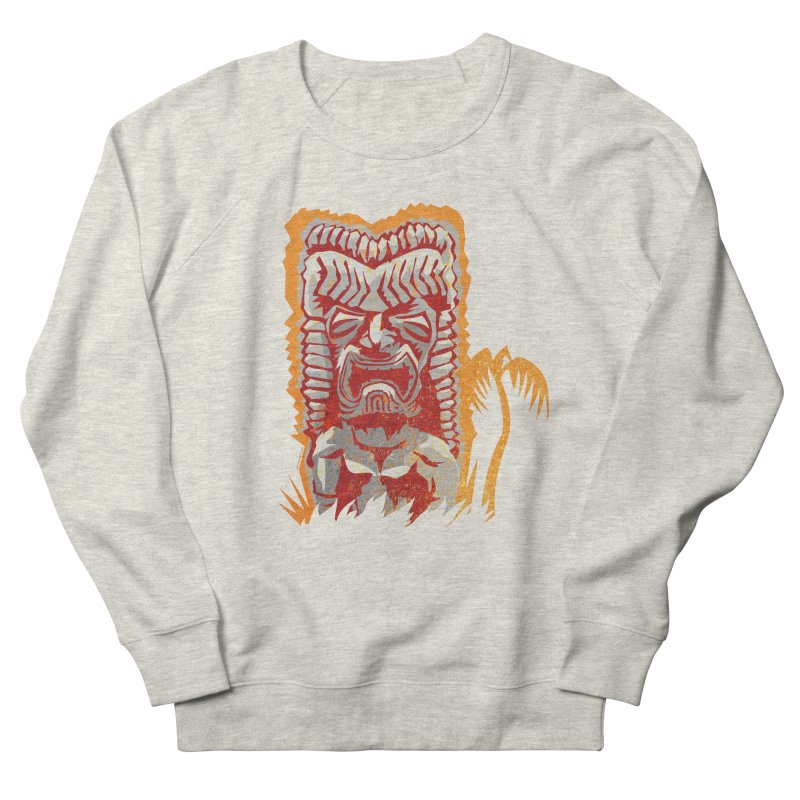 Ku #4 Women's Sweatshirt by Zerostreet's Artist Shop