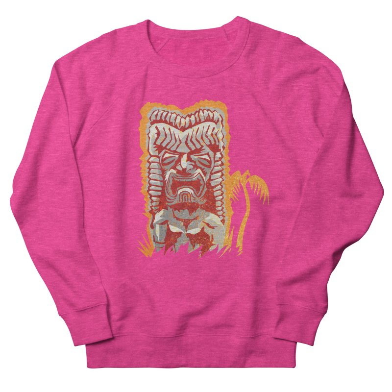 Ku #4 Men's Sweatshirt by Zerostreet's Artist Shop