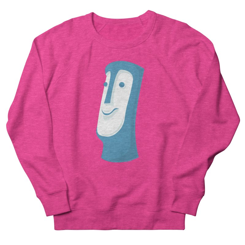 Tiki Mug #1 Men's Sweatshirt by Zerostreet's Artist Shop
