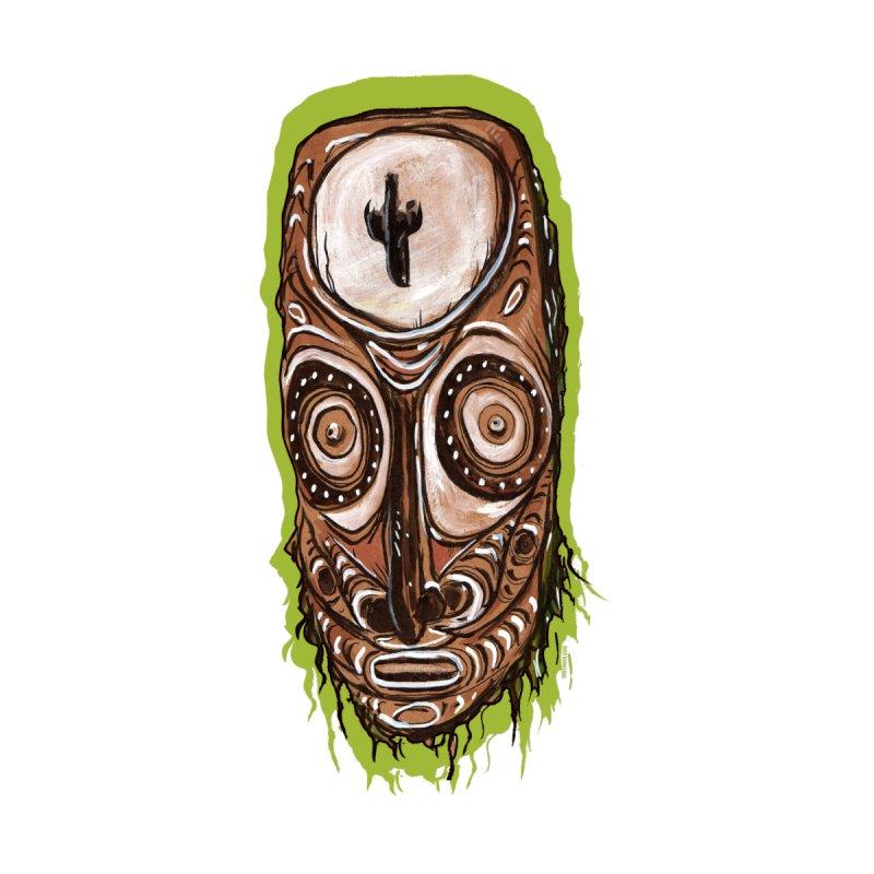 PNG TIKI by Zerostreet's Artist Shop
