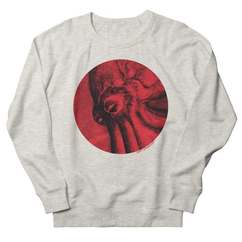 Octopus Redux   by Zerostreet's Artist Shop