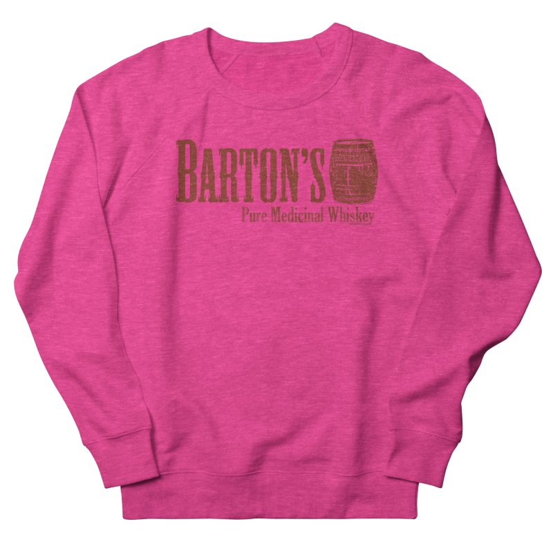Bartons Whiskey   by Zerostreet's Artist Shop