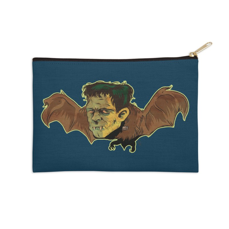 FrankenBat Accessories  by Zerostreet's Artist Shop