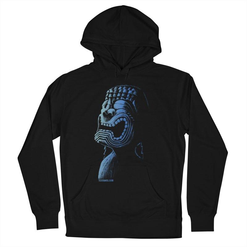 KU Men's Pullover Hoody by Zerostreet's Artist Shop