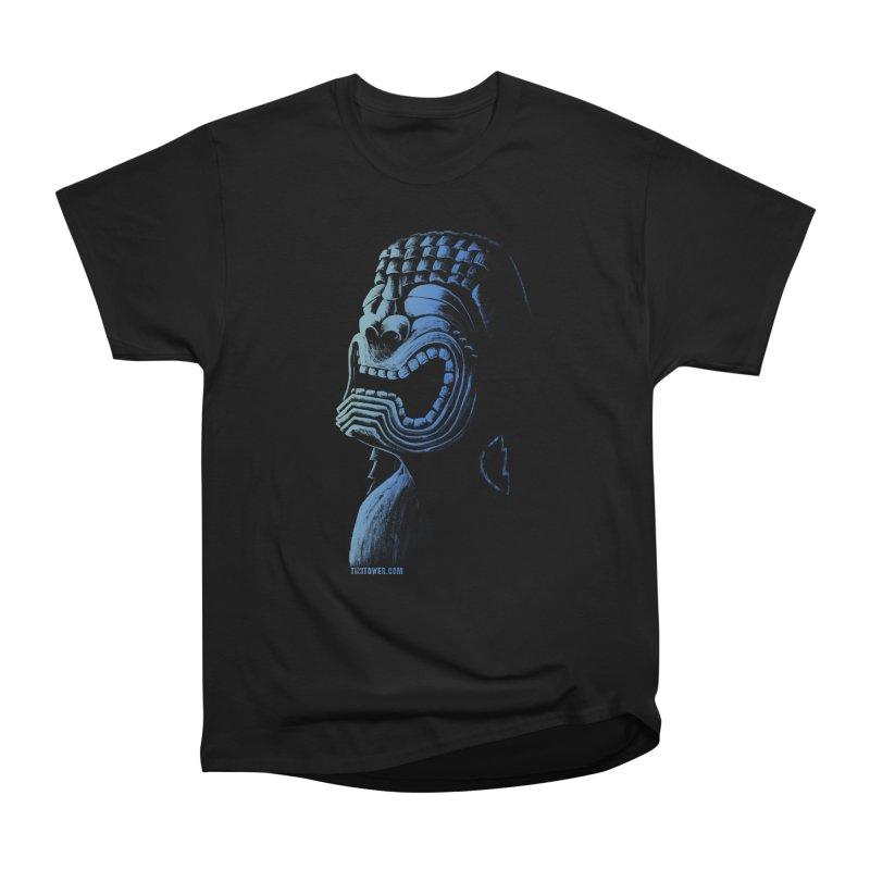 KU Women's Classic Unisex T-Shirt by Zerostreet's Artist Shop