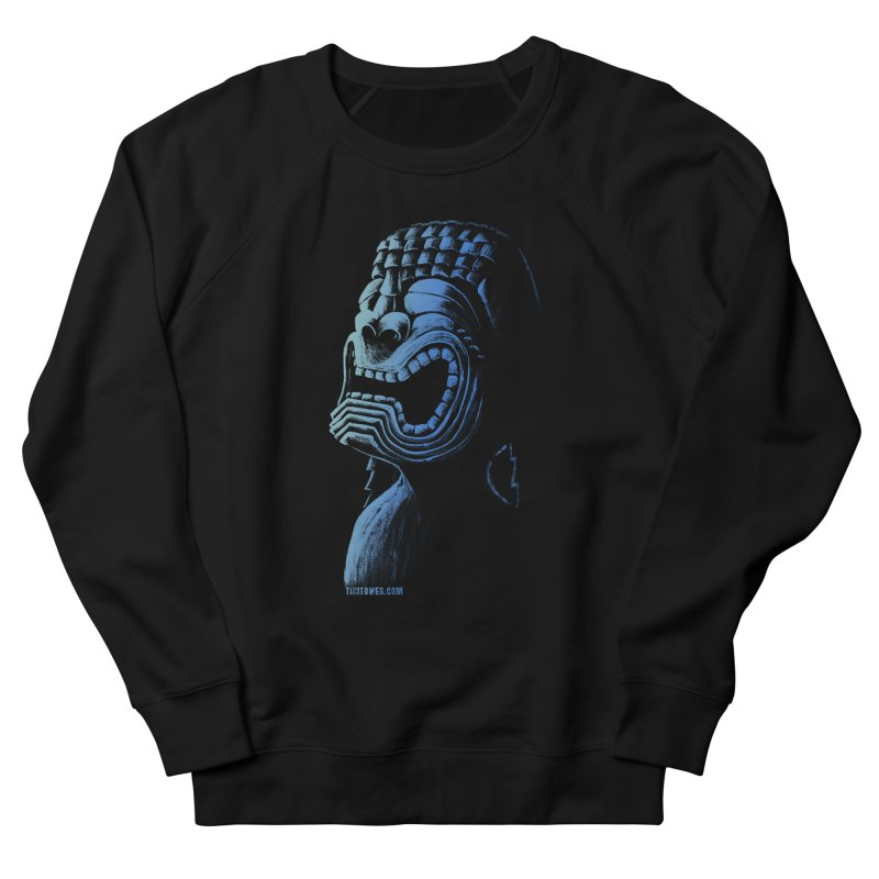 KU Men's Sweatshirt by Zerostreet's Artist Shop
