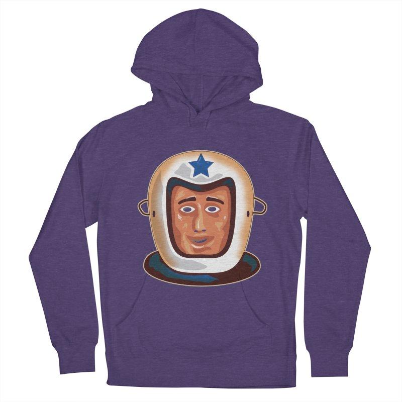 Astro Men's  by Zerostreet's Artist Shop