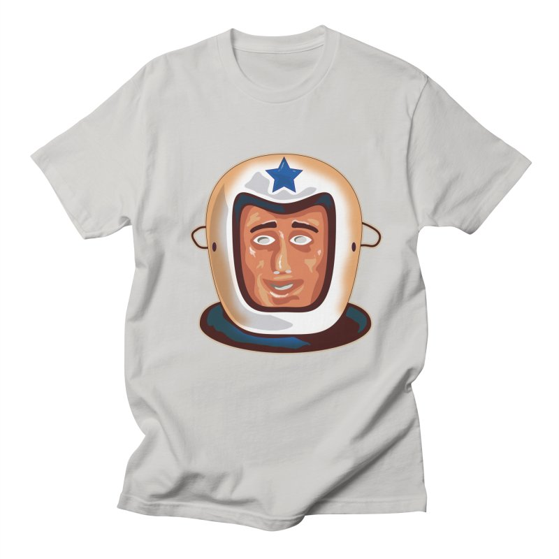 Astro Men's  by Zerostreet's Artist Shop
