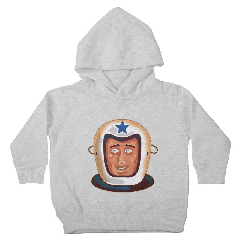 Astro Kids  by Zerostreet's Artist Shop