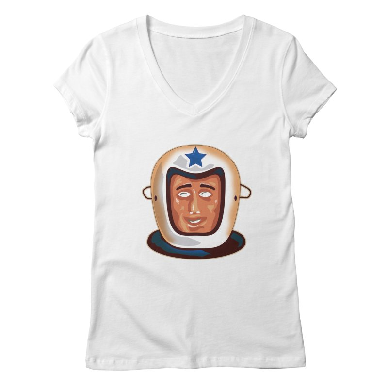 Astro Women's  by Zerostreet's Artist Shop