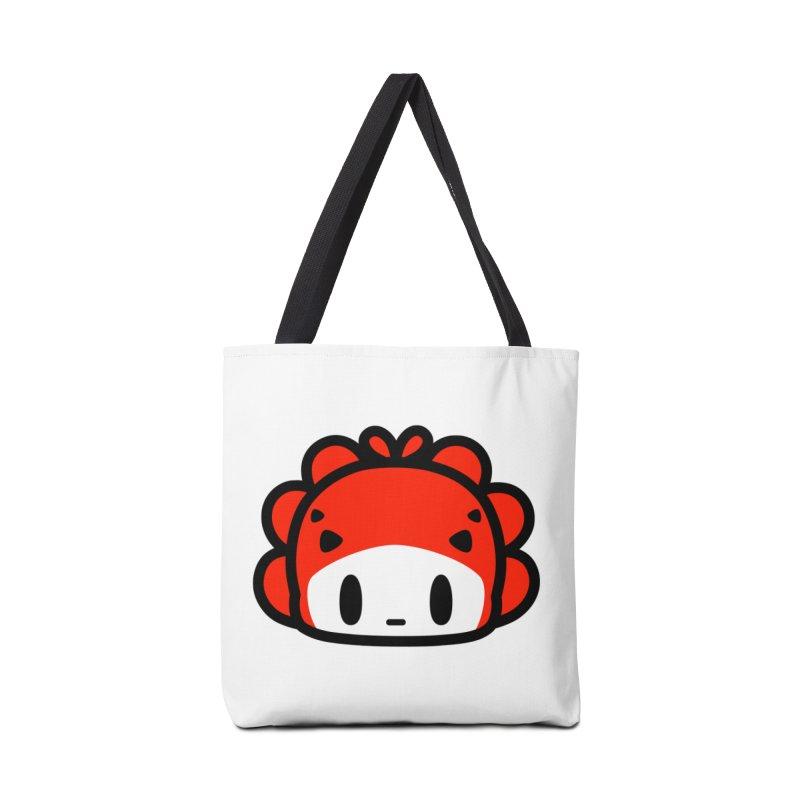 Accessories Bag by Ziqi - Monster Little