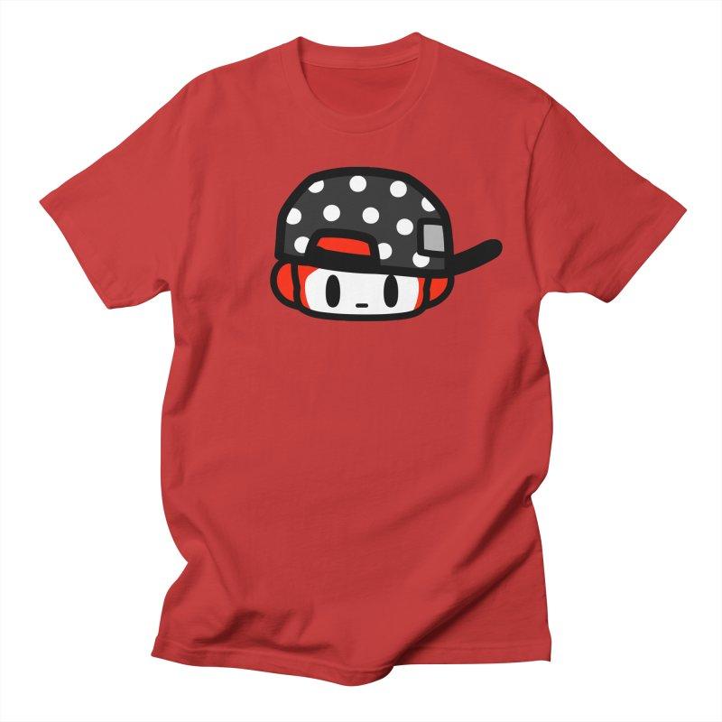 I am hip Men's T-Shirt by Ziqi - Monster Little