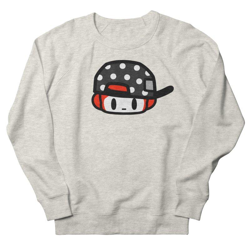 I am hip Women's Sweatshirt by Ziqi - Monster Little