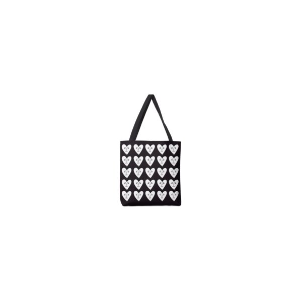 image for Sad Heart Summer Tote