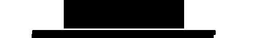 zoelone's Artist Shop Logo