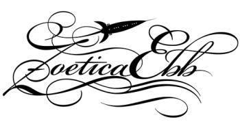 Zoetica Ebb Logo