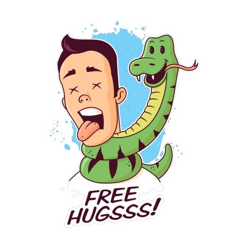 Free Hugs by zoljo's Artist Shop