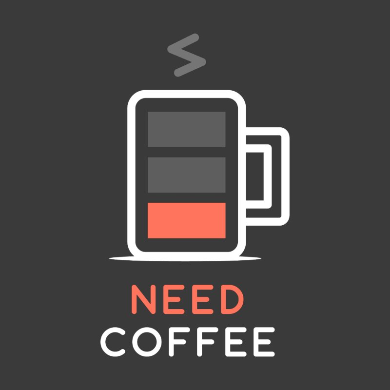 Need coffee pictures