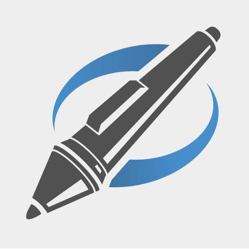 zoljo's Artist Shop Logo