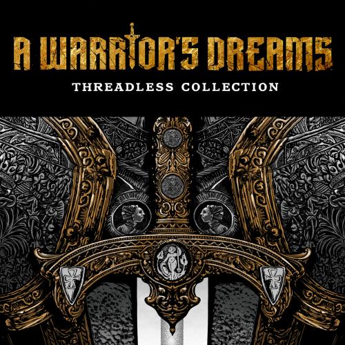 A-Warriors-Dreams