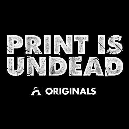 Ap3d-Originals