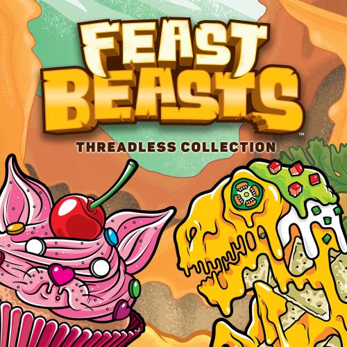 Feast-Beasts