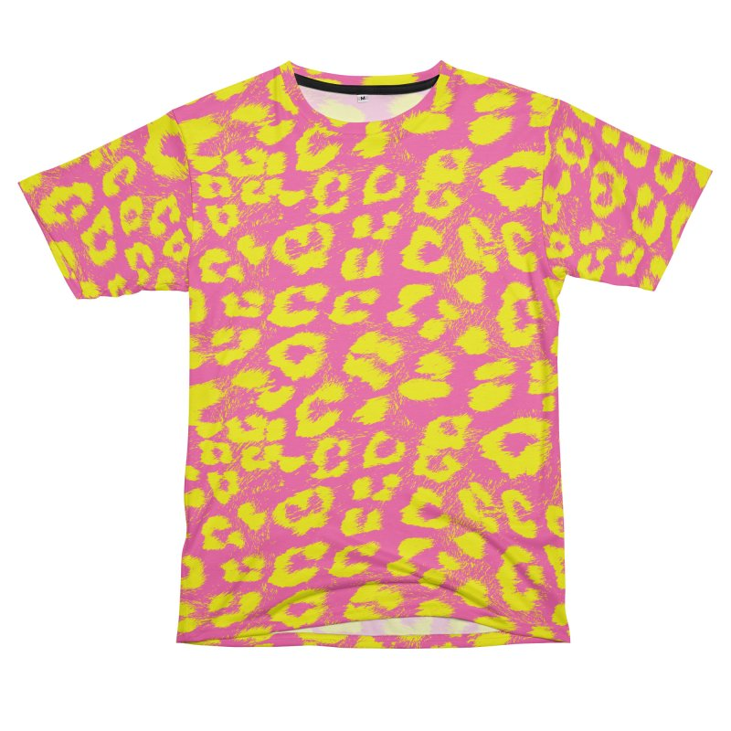 Cool Kitten Women's Cut & Sew by Anthony Petrie Print + Product Design