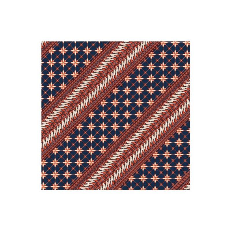 Batik Women's Cut & Sew by Anthony Petrie Print + Product Design