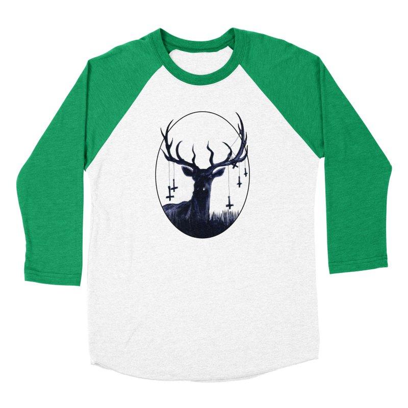 Destiny Waster Hits Nadir Men's Longsleeve T-Shirt by Zombie Rust's Artist Shop