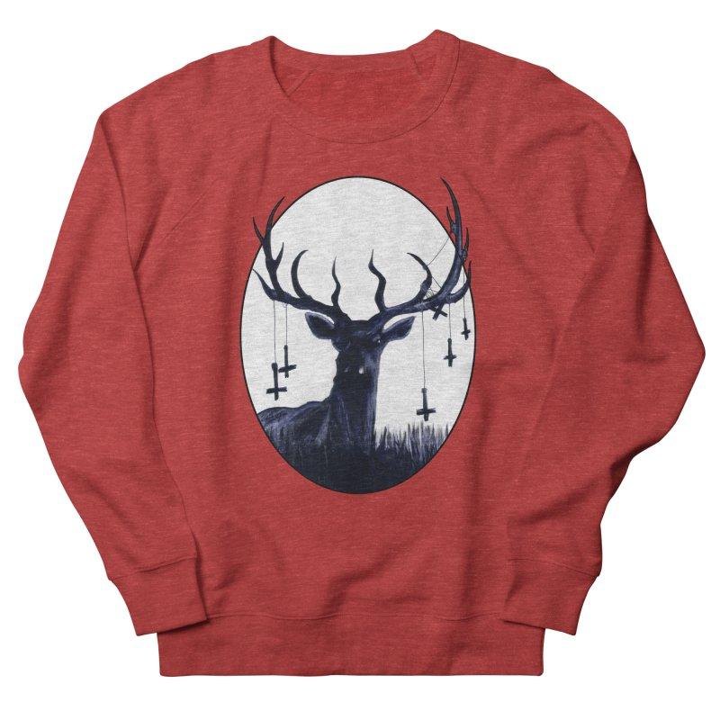 Destiny Waster Hits Nadir Women's Sweatshirt by Zombie Rust's Artist Shop