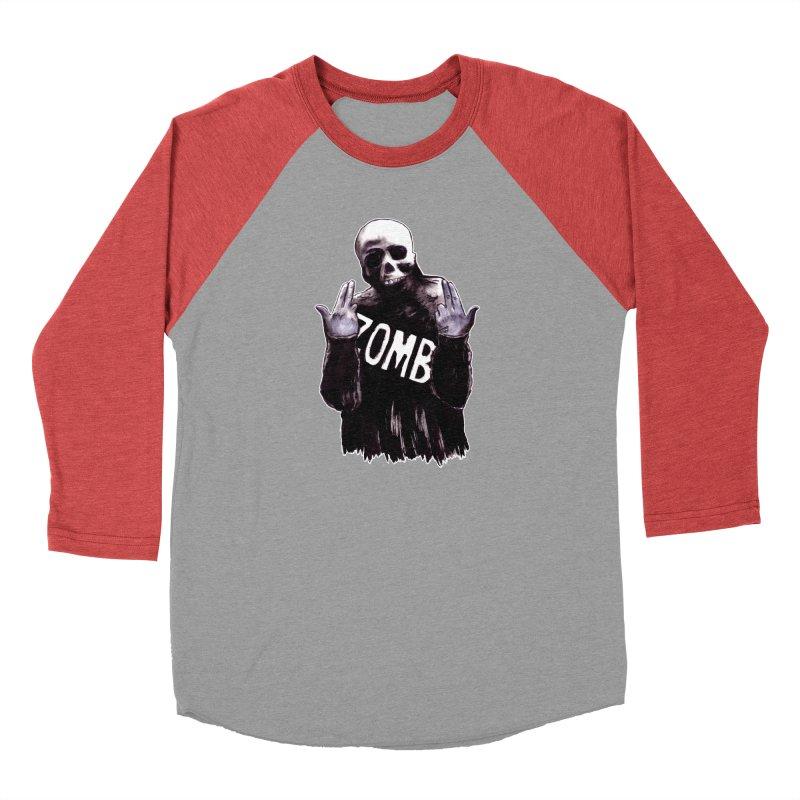 Keywords Men's Longsleeve T-Shirt by Zombie Rust's Artist Shop