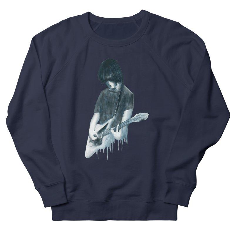 Celebrates Itself Women's Sweatshirt by Zombie Rust's Artist Shop