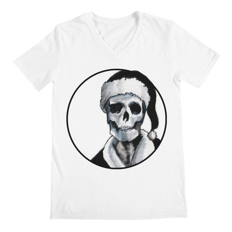 Men's None by Zombie Rust's Artist Shop