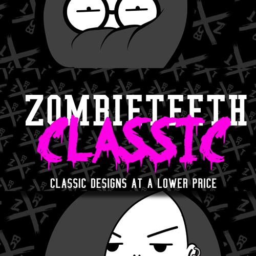 Zombieteeth-Classic