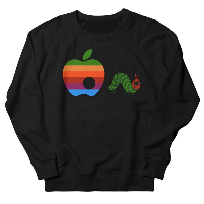 Very Hungry Women's Sweatshirt by zomboy's Artist Shop