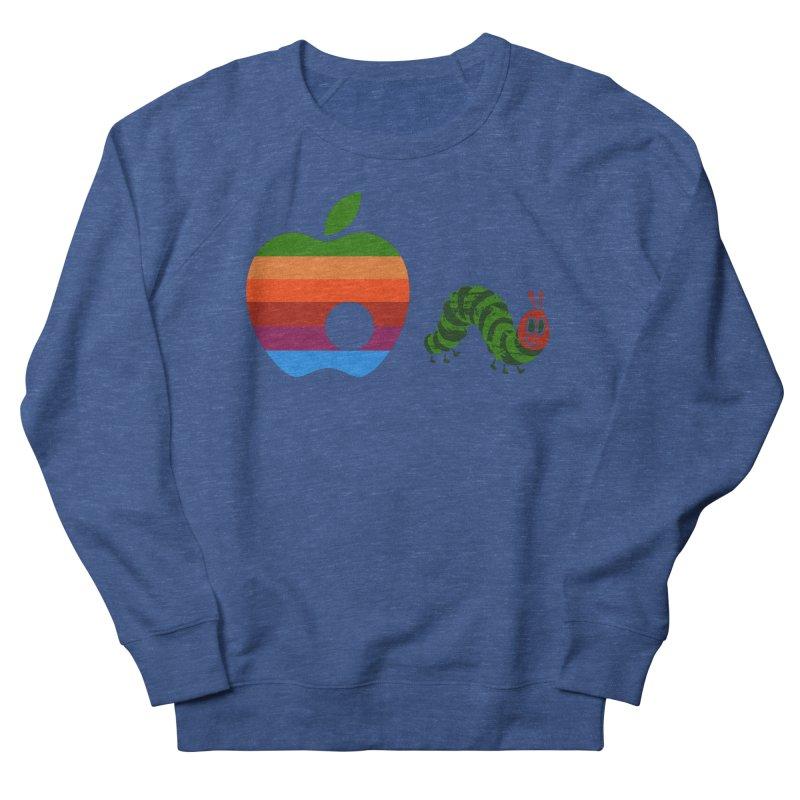 Very Hungry Men's Sweatshirt by zomboy's Artist Shop