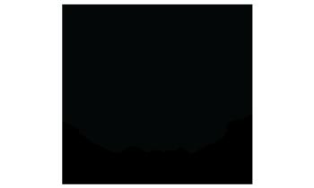 zomboy's Artist Shop Logo
