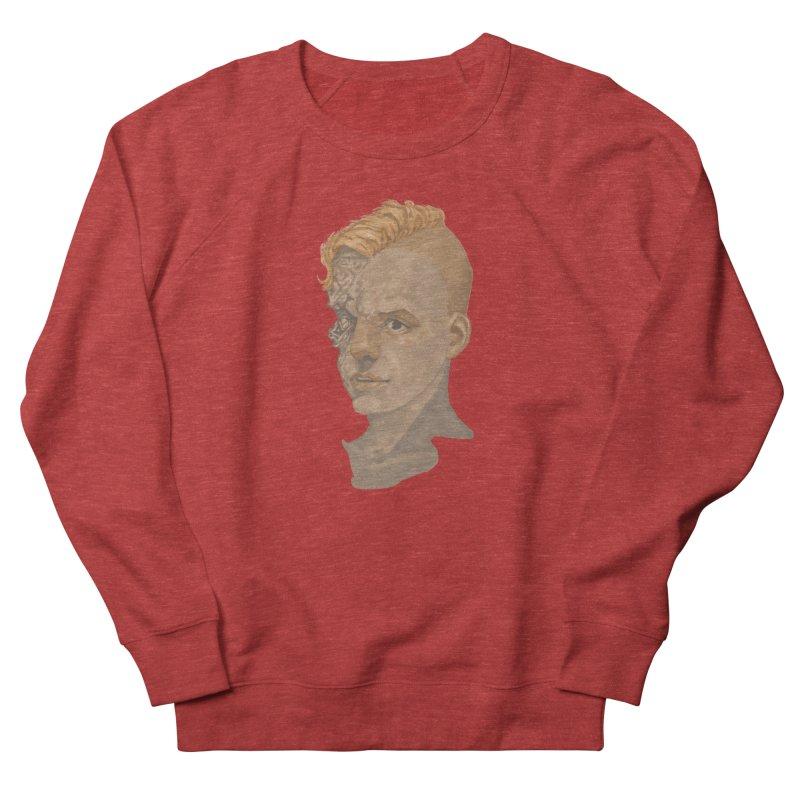 Car Face Women's Sweatshirt by zonka's Artist Shop
