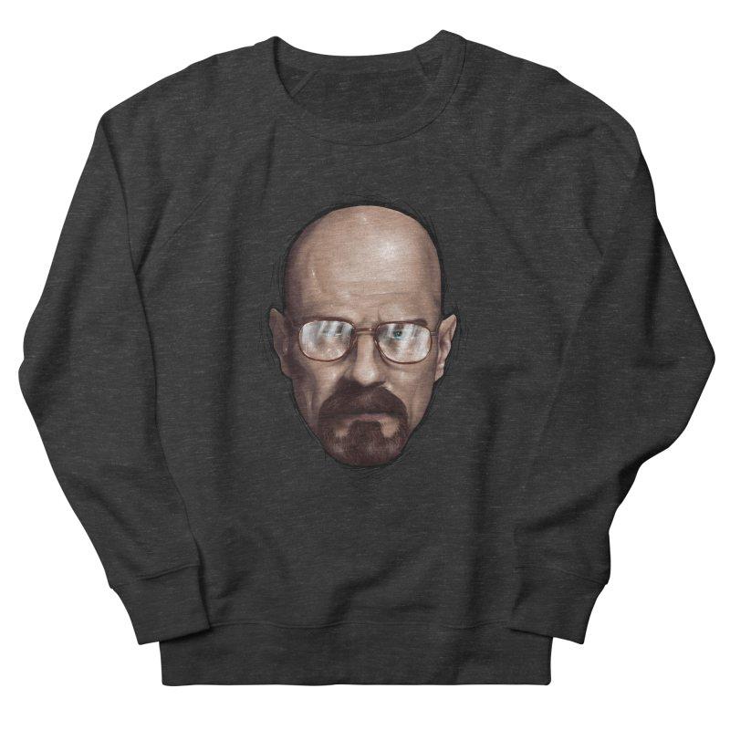 Heisenberg   by zonnie's Shop