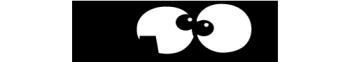 Zoo&co's Artist Shop Logo