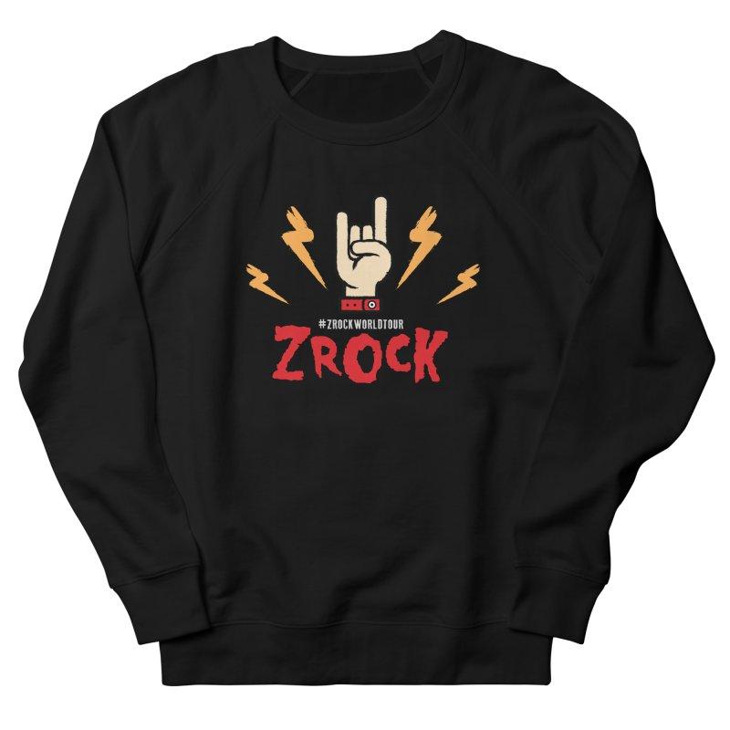 Men's None by ZRock Shop