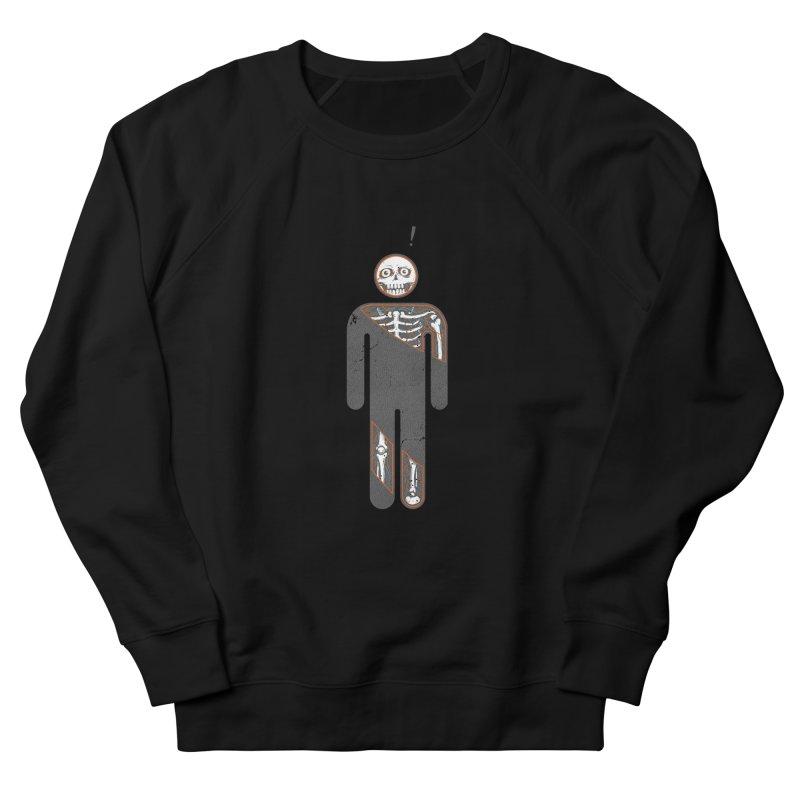 Anatomy of Icon Women's Sweatshirt by ZulfikriMokoagow shop