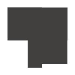 zulfikrimokoagow Logo